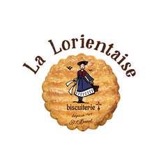 La Lorientaise