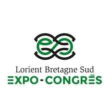 Lorient Bretagne Sud - Expos Congrès