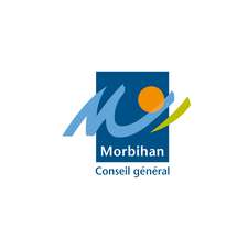 Morbihan Conseil Général