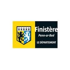 Finistère Conseil Général